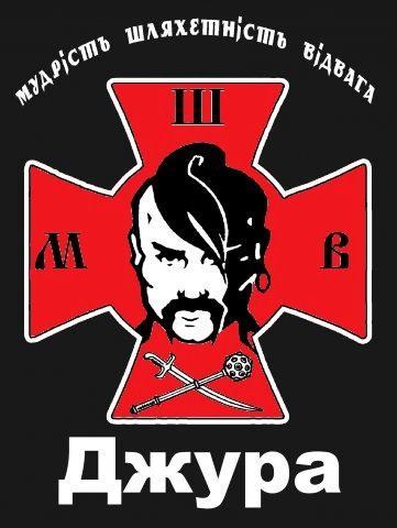 http://osvitagolov.ucoz.ua/_nw/6/88428720.jpg